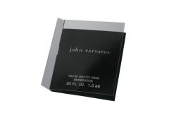 John Varvatos - John Varvatos Classic
