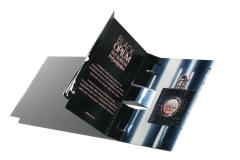 YSL - Black Opium